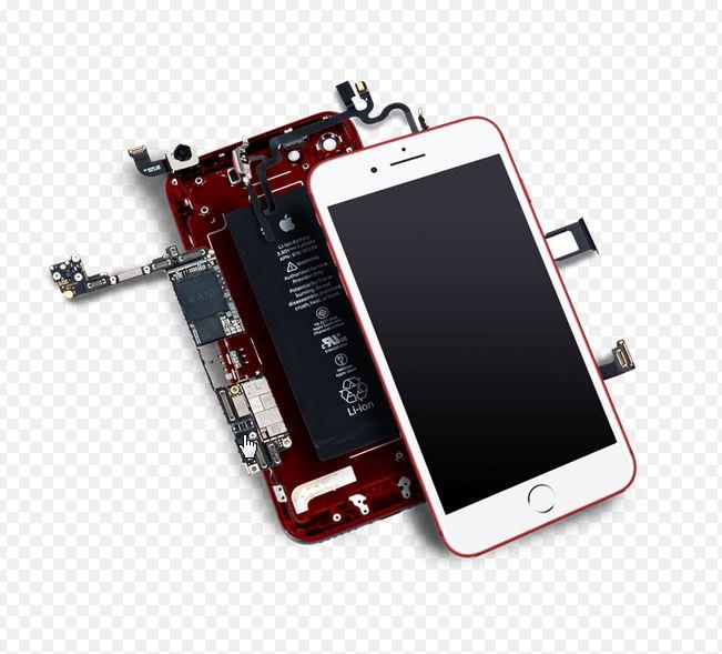 Serwis telefonów iPhone iPad Olsztyn Jonkowo