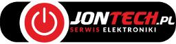 JonTech Serwis Komputerów Telefonów i Elektroniki Jonkowo